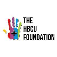 Springer Nature Group向HBCU基金会捐款50000美元