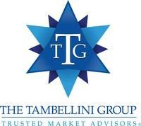 Tambellini发布2020学生系统美国高等教育市场份额