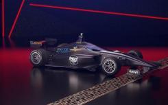 Ansys通过学生竞赛鼓励自动驾驶汽车技术设计创新