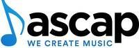 ASCAP启动HBCU实习计划