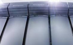 克雷获得亿美元核安全管理局超级计算机合同