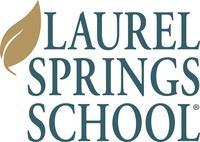 劳雷尔斯普林斯学校彰显纽约学长