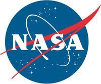 NASA重点介绍了参加太空服技术挑战赛的学生