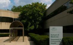 赖特州立大学从中走了出来但大学面临着更多的争议性讨价还价