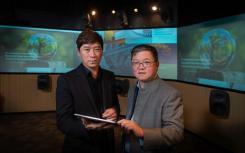 浸大成立六个跨学科研究实验室以扩大研究实力