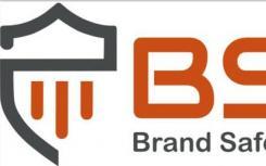 品牌安全研究所宣布第一届合格的品牌安全官员毕业班