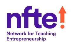 Summerfuel和NFTE推出的下一代企业家虚拟夏令营