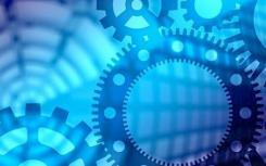 人工智能正在成为机器人过程自动化的智能应用程序的核心