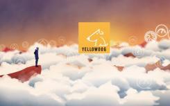 YellowDog的突破性索引削减了云计算的成本