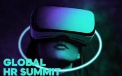 Tom Furness VR的祖父在虚拟现实中启动了首届HR会议