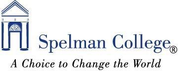理查德 伯恩斯坦顾问为Spelman学院的奖学金提供资金