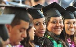 多数四年制院校无法满足佩尔助学金学生的需求