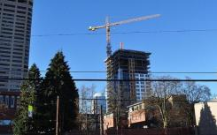 P3安排刺激了校园建设但一些大学对此保持警惕