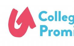 College Promise庆祝成立5周年的30个新Promise计划
