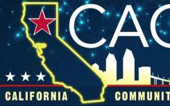将职位发布到加利福尼亚社区大学的更简单方法
