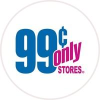 99 Cents Only Stores发起我们帮了你的倡议