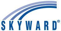 Skyward庆祝成立40周年