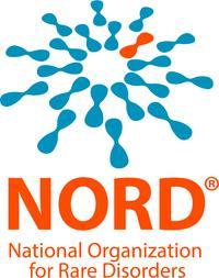 支持那些寻求启动罕见病非营利组织或研究计划的人