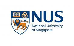 国大管理学院启动新的会计学硕士课程