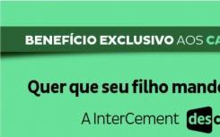 InterCement为准备课程提供免费场所