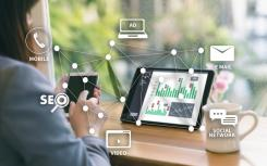 Learn Forbes宣布九门课程数字化营销专业化