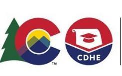 科罗拉多州高等教育部部署了摄政教育的CASFA解决方案