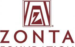 Zonta国际基金会宣布更名为Zonta妇女基金会