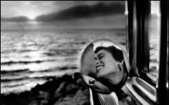 Catch&Rease宣布与Magnum Photos建立创意合作关系