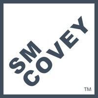 Jenson8和SMCOVEY携手合作 轻松访问虚拟现实