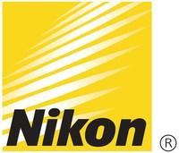 尼康公司将在本假期提供精美摄影的礼物