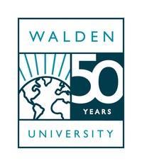 沃尔登大学管理学院获得卓越绩效奖