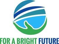 该非营利组织支持圣塔莫尼卡家庭YMCA的承诺