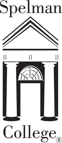 Spelman College宣布2021年春季学期的指导