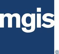 MGIS扩展了针对医疗保健专业人员的高限额残疾保险产品