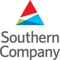 南方公司向历史悠久的黑人大学授予技术奖
