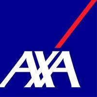 2020年AXA ART PRIZE展览在纽约举行