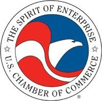 自由学习小组加入了商会小企业理事会