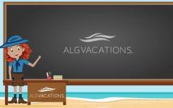 ALG Vacations和参与计划的度假胜地提供特殊的工作场所