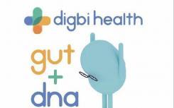 Digbi Health与西弗吉尼亚大学医学院和WVU减肥手术减肥计划合作