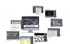 欧姆龙为大学生免费提供Sysmac Studio自动化平台