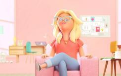 MasterClass宣布首次动画动画课程