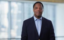 黑人医学院与国家卫生系统合作培训更多黑人医生