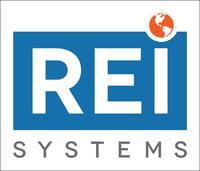 REI Systems将为华盛顿州的学校资助提供GovGrants工具