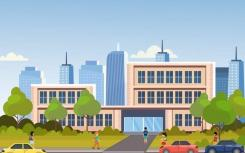 西雅图学校为学生 教师和公共卫生重新开放