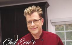 主厨埃里克的烹饪课堂视频系列