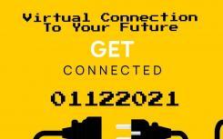 家庭学校家长协会宣布虚拟大学博览会和会议