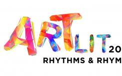 ArtLit 2021在网上庆祝艺术与文学