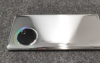据称华为P50系列原型图像通过圆形摄像头布局在线泄漏