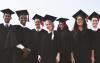 值得关注的2021年大学开学演讲者开始被宣布