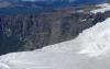 过去的气候变化影响了安第斯山脉的山区建筑
